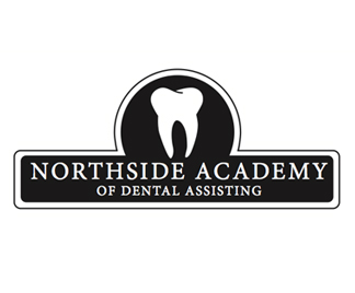 Northside Academy Of Dental Assisting Is A Personalized School Located In Downtown Glendale Our Mission To Make You An Excellent